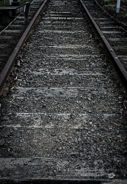 Train-0982