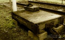 Train-0985