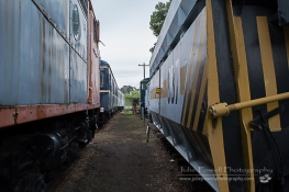 Train-0998