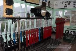 Train-1017