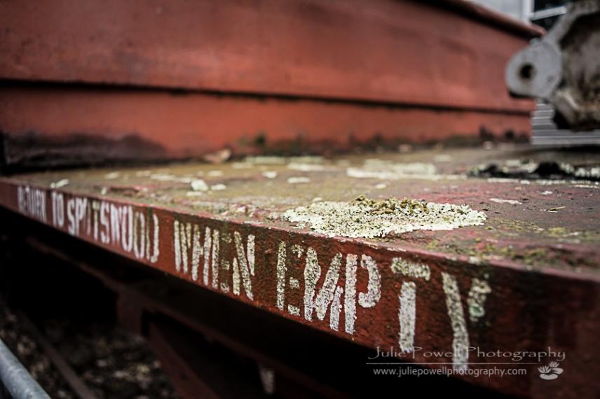 Train-2-12