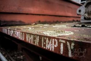 Train-2-3