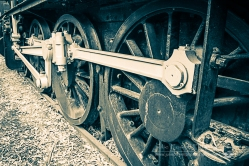 Train-2-5