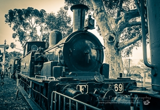 Train-2-6