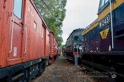 Train-2-9