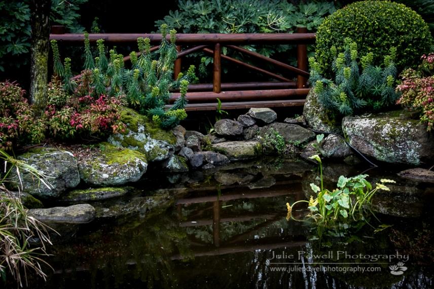 Flagstaff Gardens