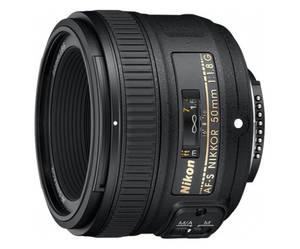 Nikon-AF-S-50mm-f1.8G1-300x249
