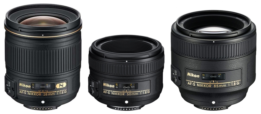 Which-Nikon-Prime-Lens-to-Buy-First