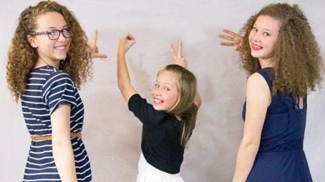 Hotchin Family Portraits-2