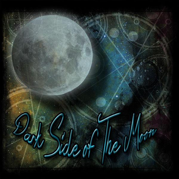 Julie Powell_Dark Side of the Moon