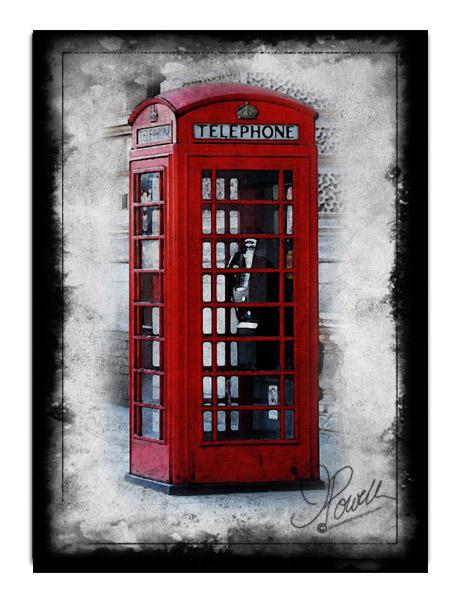phone-box