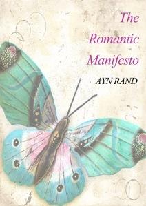 Julie Powell_ Manifesto_1