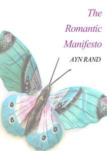 Julie Powell_ Manifesto_2