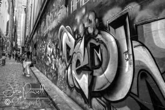graffiti-lane-3-of-13-e1429574741441