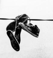 graffiti-lane-shoes-1-of-1-e1429574904862