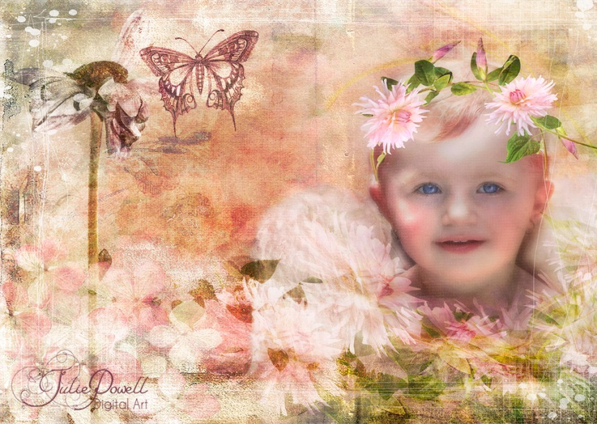 Flower Fairy_Sm