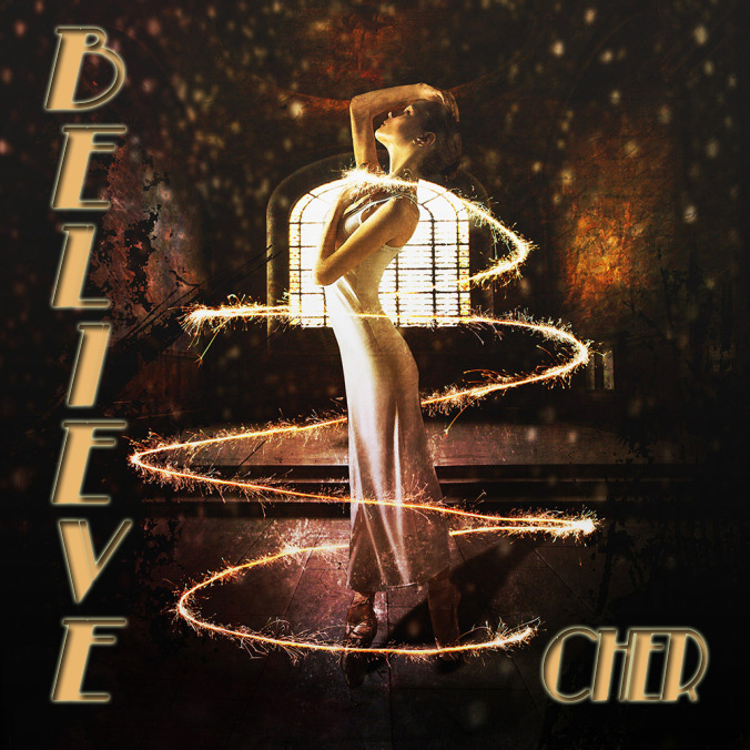 Cher_Believe_2