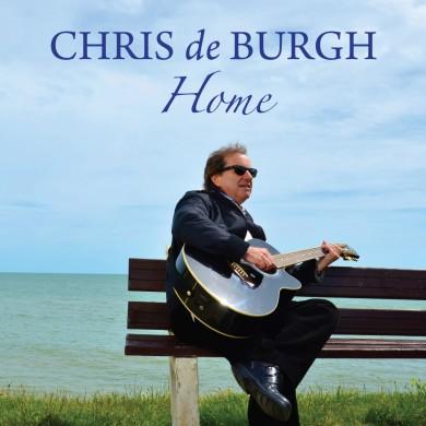Chris de Burgh_Home.jpg