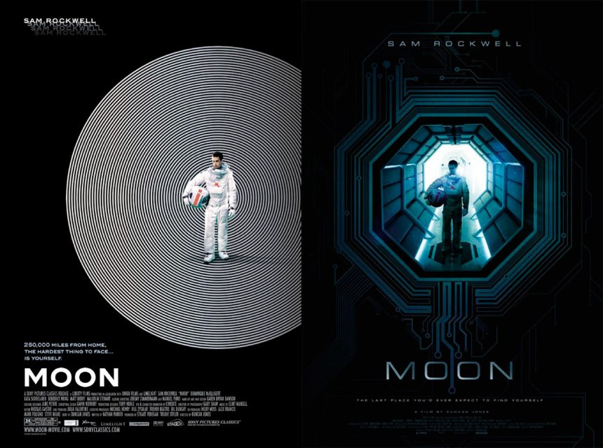 moon-movie-posters