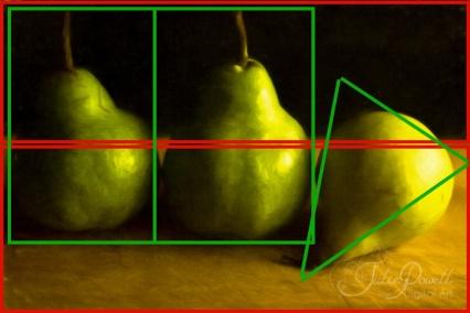 pears_Geo