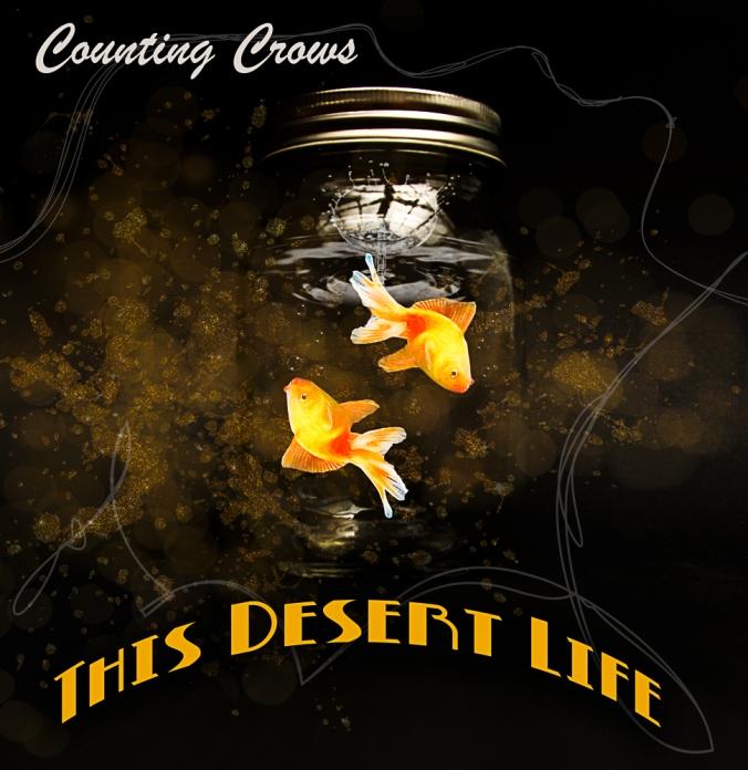 This Desert Life-1