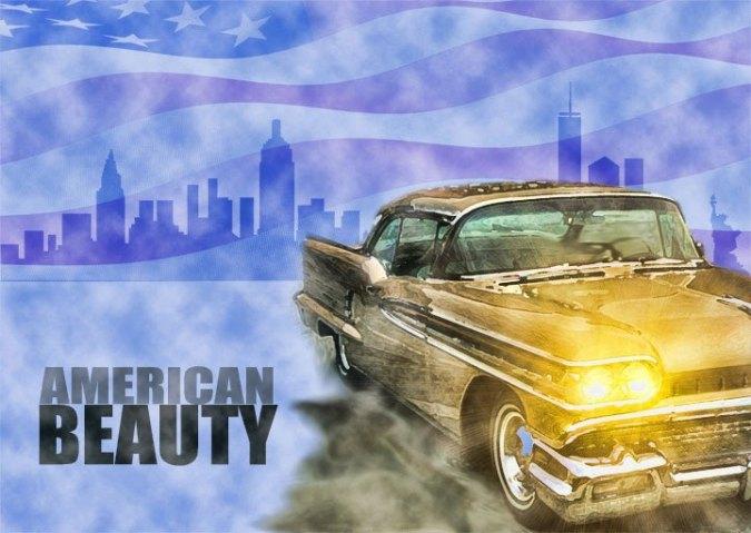americanbeauty