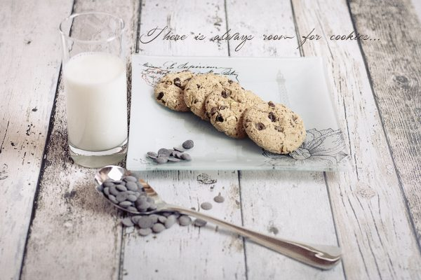 Milk and Cookies-1