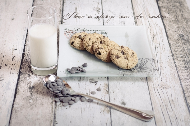 Milk and Cookies-1