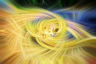 Twirl_2