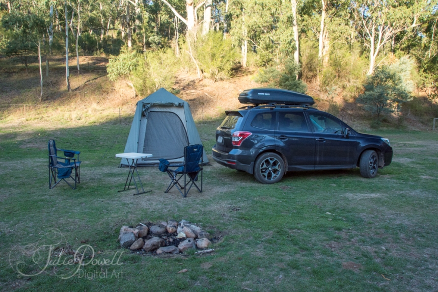 Camping-1