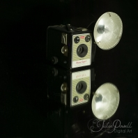 DSC_8651-Edit