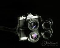 DSC_8652-Edit