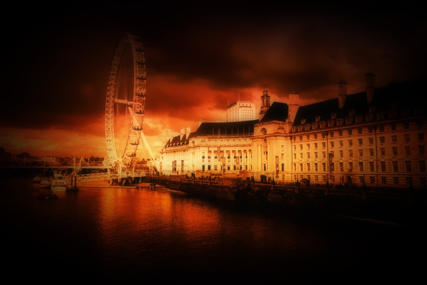 Julie Powell_London Eye Kent_3