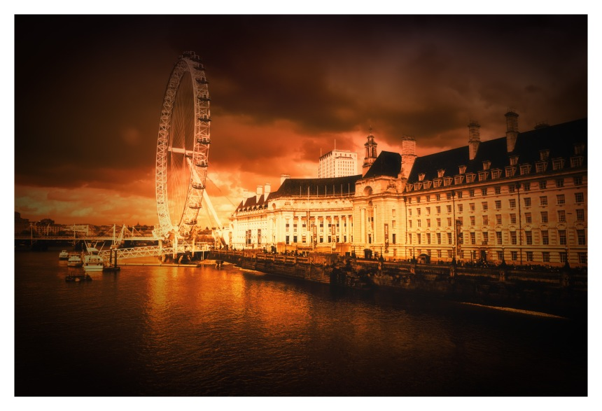 Julie Powell_London Eye Kent_4