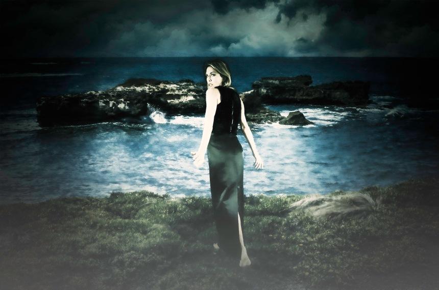 Julie Powell_Lands End_2000