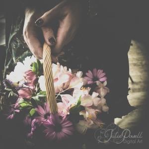 JuliePowell_Hands-1