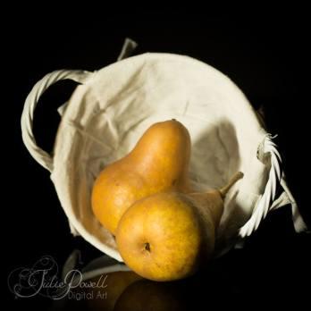 Pears 2