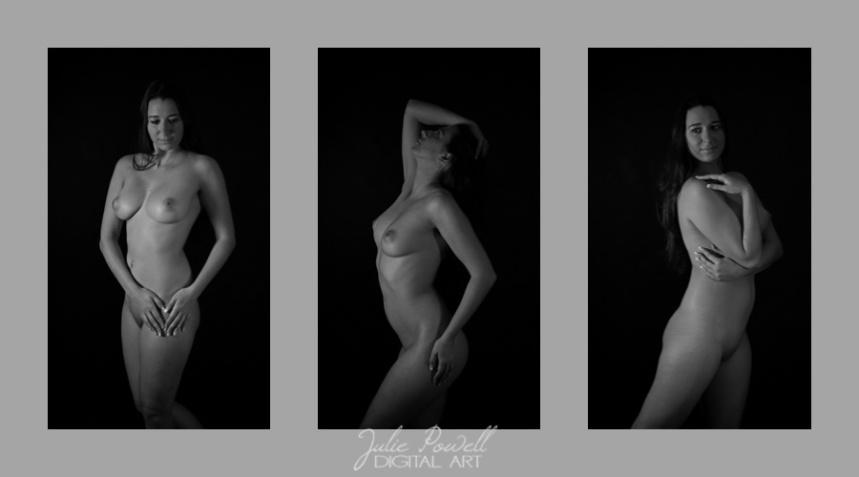 Triptych_1