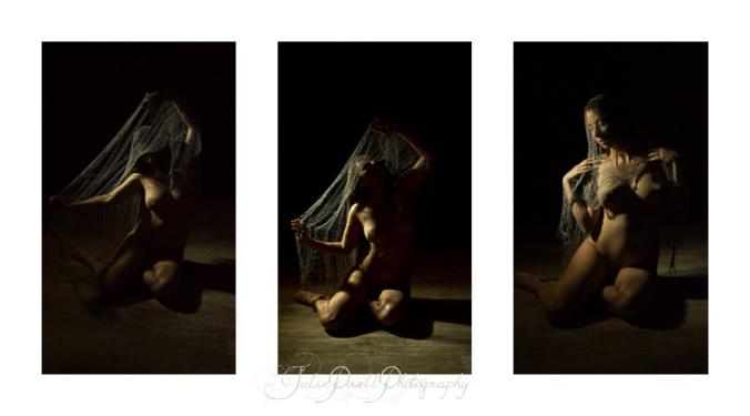Triptych_FB