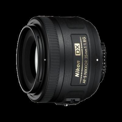 2183_af-s-dx-nikkor-35mm-f-1_8g_front
