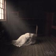 juliepowell_rabbit_small-2-2