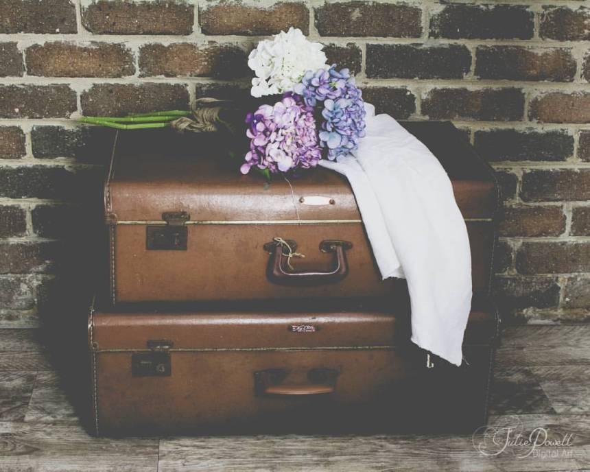 suitcase_1