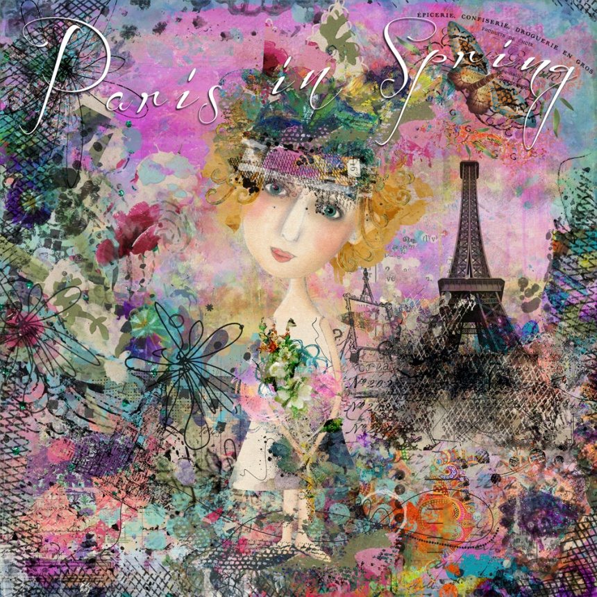 berkley-in-paris_small