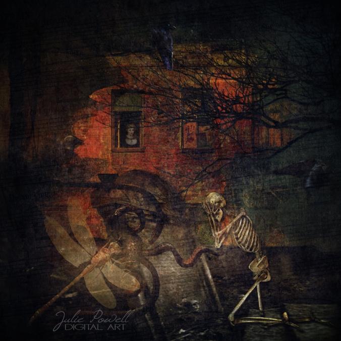 creepy-house-no2
