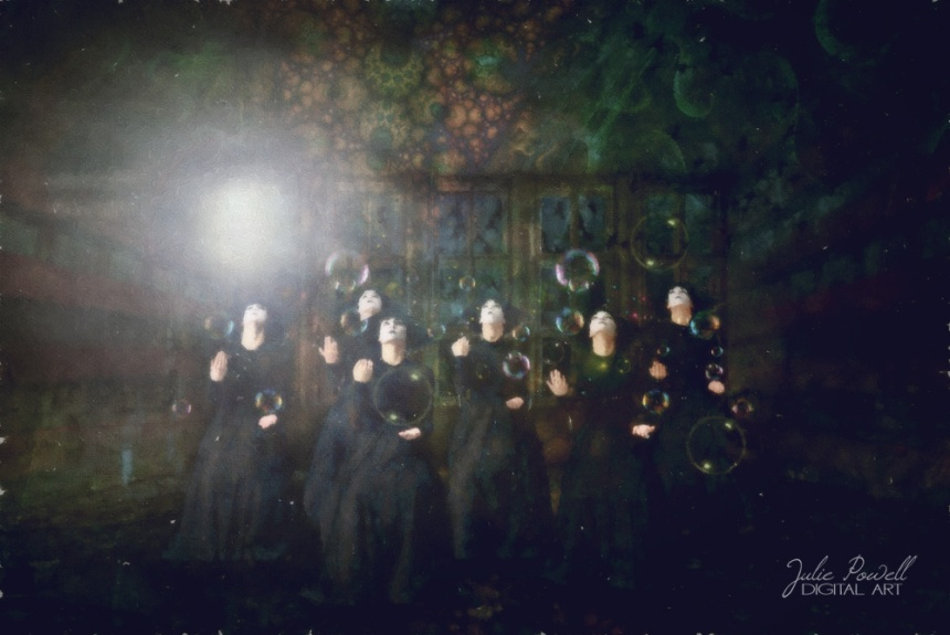 juliepowell_orchestre-de-bulles_shiftartnov