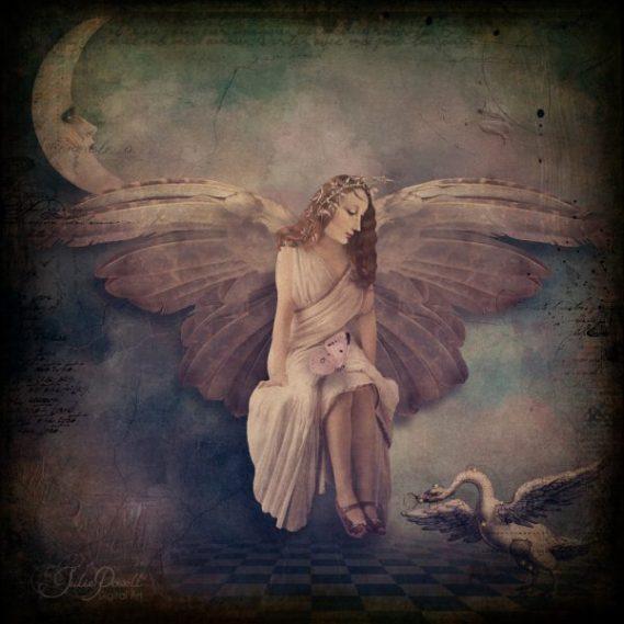 whimsical-angel