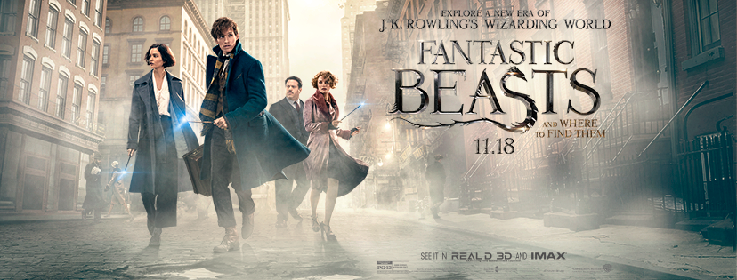 1479803128_fantastic-beasts-where-find-them