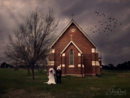 australian-gothic-church
