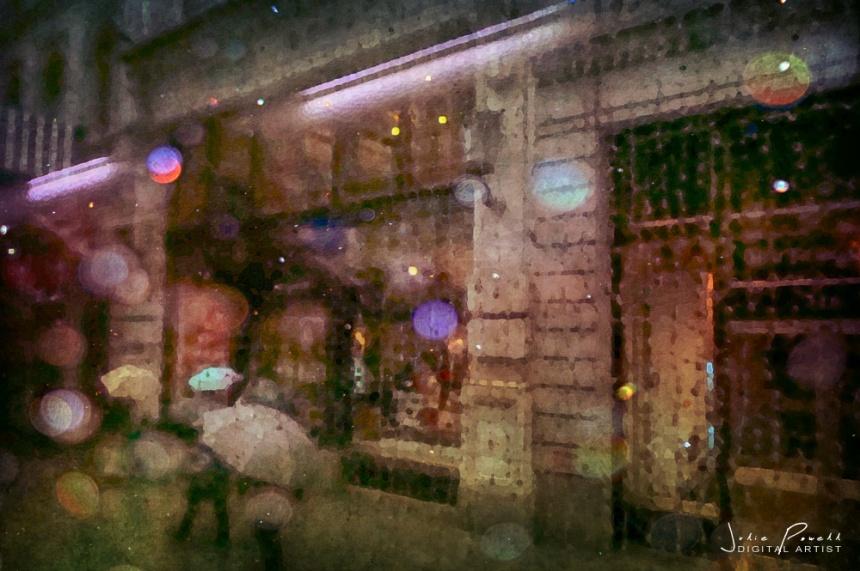 juliepowell_city-streets
