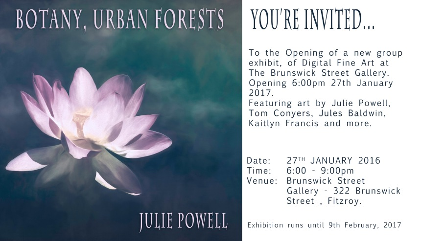 juliepowell_pinklotus_invite